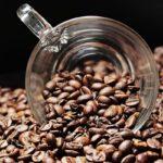 コーヒー価格に底打ちの兆し