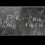 現代金融理論MMT解説(2):無理な仮定
