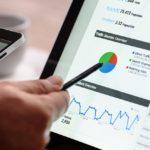 米国の小企業の36%が自社サイトを持っていない