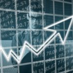HNNSIでは株式市場は短期的にやや警戒すべき水準