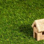 不動産投資・不動産購入の際に調べるべき旧地名
