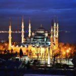 金融機関目線から見たイスラム金融の成長