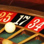 既存カジノの衰退とスキルゲーム市場の伸び