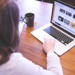 女性起業家が資金調達に苦労する事自体が投資家の狙い目である