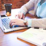 グローバル・アントレプレナーシップ・モニター・レポートから見る起業家精神(2):データを読む