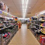 ウォルマートという広告プラットフォーム:トレードマーケティングの観点