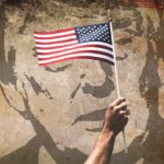 ロバート・シラー氏曰く、トランプ大統領の再選が景気後退を遅らせる