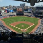MLBの観客動員率と勝率の関係
