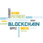 ABRAが取引手数料無しで仮想通貨を使って株式投資ができるサービスを開始