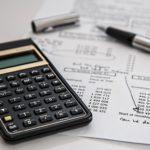 銀行は審査で当期純利益をどこまで重要視しているのか?
