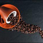 インドでの供給危機によるコーヒー価格の急上昇