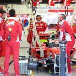 F1を面白くするにはどうすれば良いか
