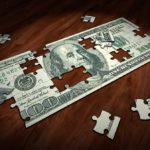 銀行業界の収益力悪化はマーケティング力の欠如が引き起こしている