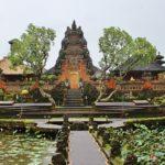 インドネシアがイスラム経済研究センターの設立の方針