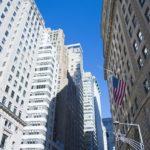 日銀と金融庁が遂に邦銀のCLO投資への実態調査へ