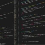 ポリグロットプログラミングの時代