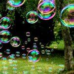 トラベルバブルを目指すタイの現況