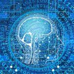 受刑者の刑務作業を人工知能の教師データ生成に使うという発想