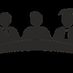 博士人材は何を求めているか:JGRADを用いたキャリアパス等に関する意識調査