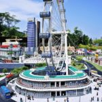 マレーシア・ジョホール州が外国人労働者の流入規制を計画