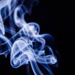 電子タバコの方が気道にニコチンが届きやすくなる可能性