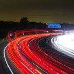 ベトナム南北高速道路の注目度とリスク