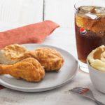 KFCは植物由来人工肉の導入に慎重な姿勢