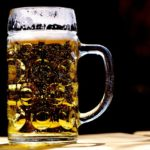 飲酒運転は即免許取消とするアルコール被害防止法が可決――ベトナム
