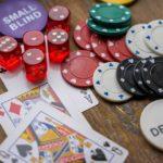 英国広告基準局がカジノアプリの広告に「オンラインカジノを退会する方法」の文言を使うことを禁止