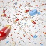 性感染症(STI)の世界的な蔓延と「スーパー淋病」蔓延のリスク