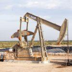 急反発した原油価格と今後の見通し