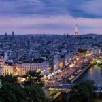 パリが気候非常事態宣言をした狙い