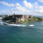 米国人の多くはプエルトリコを州にすることに賛成