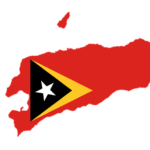 インドネシアが東ティモールのASEAN加盟を支持