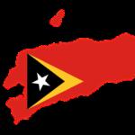 ASEAN加盟についての東ティモール自身の見方