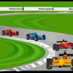 F1ドライバーのサラリーキャップ