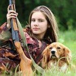 米国で国家レベルの銃規制が困難であることの本質はロビー活動ではない(2)