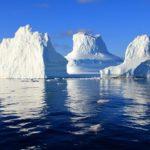 米国がグリーンランドを欲しがる3つの理由