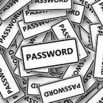 WeWorkの赤字以前の問題:Wi-Fiパスワードの脆弱性