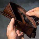 マレーシアにおける貧困率を巡る応酬