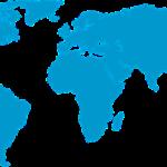 グリーンランドの軍事的価値と国際ハブ空港の可能性