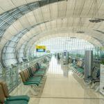 タイの新空港計画に65%の人が賛成する背景