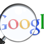 Google Correlateがひっそりと終了を予告