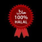 インドネシア初のハラール工業団地Modern Halal Valley