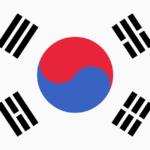 韓国が取り得るイラン制裁回避は原油備蓄の「輸出」である
