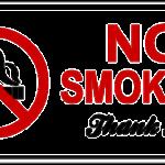 タイがアジア発のタバコ・プレーン・パッケージ導入国に