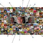 顔認識技術とカジノ:セキュリティと倫理