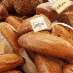 成長するベトナムのベーカリー市場とパン食文化