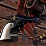 銃のコンシールドキャリーによる凶悪犯罪抑止効果
