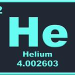 ヘリウム不足が天気予報を悪化させる可能性
